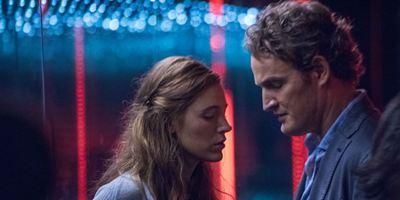 """""""All I See Is You"""": Im deutschen Trailer zum Thriller-Drama erfährt Blake Lively eine Wunderheilung"""