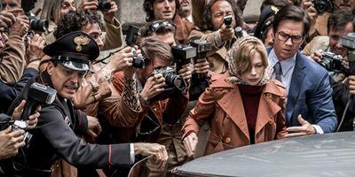 """""""Alles Geld der Welt"""": Die ersten Kritiken zu Ridley Scotts spektakulär umbesetzten Thriller mit Christopher Plummer"""