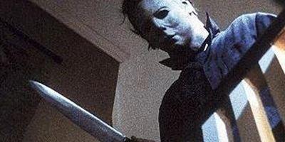 """Halloween""-Sequel: Original-Killer Nick Castle spielt wieder Michael Myers"