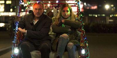 """Exklusiv bei uns zuerst: Trailer zur Tragikomödie """"Arthur & Claire"""" mit Josef Hader"""