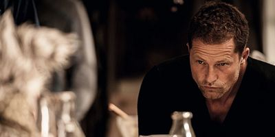 """""""Honig im Kopf"""": US-Remake mit Michael Douglas könnte Ende 2018 gedreht werden"""