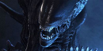 """Mit Hintergedanken? Neill Blomkamp veröffentlicht Konzeptbilder zu """"Alien 5"""""""
