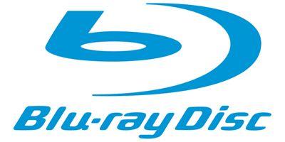 Filmemacher fordern das Recht, den Kopierschutz zu umgehen und von Blu-rays zu rippen