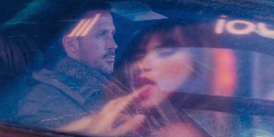 """Darum werden wir die zweiteilige 4-Stunden-Fassung von """"Blade Runner 2049"""" nicht zu sehen bekommen"""
