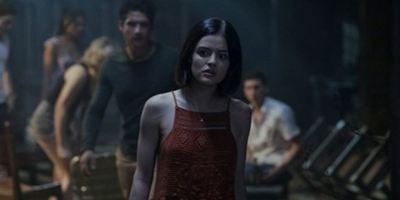 """It Follows"" trifft ""Final Destination"": Erster Trailer zum Horrorfilm ""Truth Or Dare"""