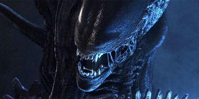 """Keine Hintergedanken: Neill Blomkamp erteilt """"Alien 5"""" eine Absage"""
