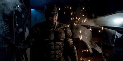 Batmans neuer Boss: Warner Bros. ernennt neuen Chef für seine DC-Kinosparte