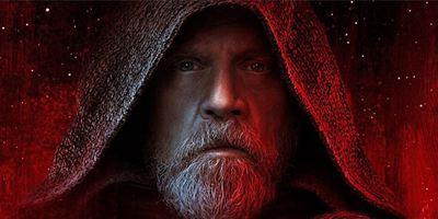 """Wenig Interesse an """"Star Wars 8"""" zum Start in China: """"Die letzten Jedi"""" landet hinter lokaler Komödie"""