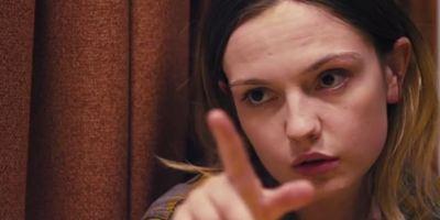 """""""Me Him Her"""": Erster deutscher Trailer zum Regiedebüt von """"Bright""""-Autor Max Landis"""