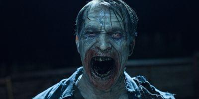 """Blut, Splatter, Zombie-Kotze: Erster deutscher Trailer zum Romero-Remake """"Day Of The Dead: Bloodline"""""""