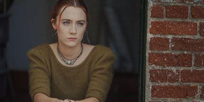 """Oscars 2018: Amerikanische Filmkritiker wählen """"Lady Bird"""" zum besten Film des Jahres"""