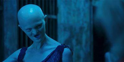 """Wo ist die Grusel-Glatze? Darum fehlen in """"Insidious 4: The Last Key"""" einige Szenen aus dem Trailer"""