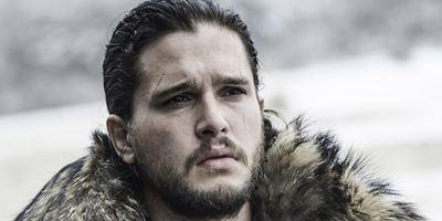 """Das Finale steht für sich: In der 8. Staffel von """"Game Of Thrones"""" wird es keine Verweise auf ein Spin-off geben"""