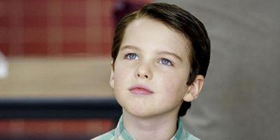 """Neue """"Young Sheldon""""-Episode sorgt für weiteren Widerspruch zu """"The Big Bang Theory"""""""