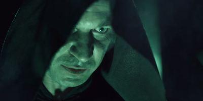 """""""Voldemort: Origins Of The Heir"""": Seht den kompletten """"Harry Potter""""-Fanfilm über die Vorgeschichte des bösen Zauberers"""