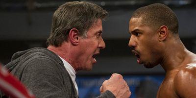 """Creed 2"": Boxstar Florian Munteanu spielt Ivan Dragos Sohn im neuen ""Rocky""-Film"