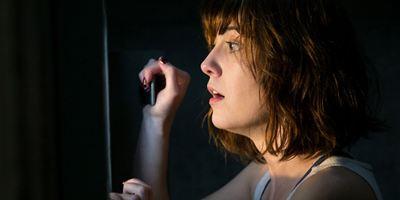 """Gemini Man"": Mary Elizabeth Winstead stößt zum Cast des neuen Ang-Lee-Films"