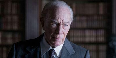 """""""Alles Geld der Welt"""": Neuer deutscher Trailer zu Ridley Scotts Reichtum-Thriller"""