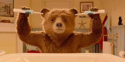 """Kritiken-Rekord: """"Paddington 2"""" ist nun der bestbewertete Film auf Rotten Tomatoes"""