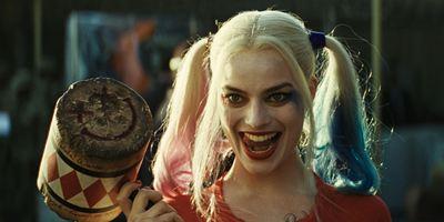 """Margot Robbies nächster Auftritt als Harley Quinn? """"Suicide Squad 2"""" nur eine von drei Optionen"""