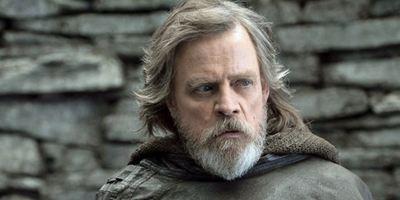 """Rian Johnson beweist: Lukes umstrittene Machtfähigkeit in """"Star Wars 8"""" ist nicht neu"""
