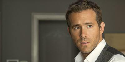 """""""Deadpool"""" Ryan Reynolds in """"Cluedo""""-Neuverfilmung: Brettspiel kommt wieder auf die Leinwand"""