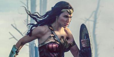 """0 Mal """"Wonder Woman"""" und ein Debüt für Nolan: Die Statistiken und Rekorde zu den Oscarnominierungen 2018"""