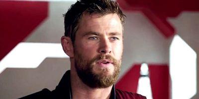 """Pause von """"Thor"""" und Co.: Chris Hemsworth will Schauspiel-Auszeit nehmen"""