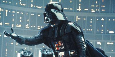 """Mit gleich drei Fieslingen aus """"Star Wars"""": Empire-Leser küren die 20 größten Kino-Bösewichte aller Zeiten"""