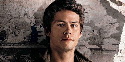 """Gefährliche Action in """"Maze Runner 3"""": Aufnahmen von Dylan O'Briens Unfall-Stunt sind im Film"""