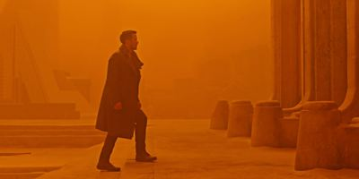 """Zum Heimkinostart von """"Blade Runner 2049"""": 7 großartige Filme von Denis Villeneuve"""
