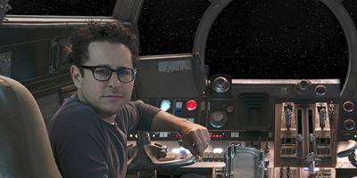 """""""Demimonde"""": HBO bestellt neue Sci-Fi-Serie von J.J. Abrams"""