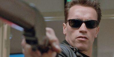 """""""Genisys"""" wird nicht fortgeführt: So geht es in """"Terminator 6"""" mit Arnies T-800 & Co. weiter"""