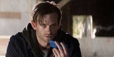 """""""Fifty Shades Of Grey 3"""": Eric Johnson entfacht als Jack Hyde die Hölle in neuer Vorschau"""