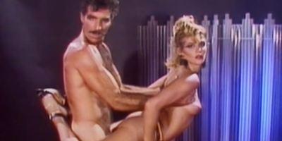 """Die SchleFaZ-Macher synchronisieren alte Pornos neu: Trailerpremiere zu """"Auf der Suche nach dem Ultra-Sex"""""""