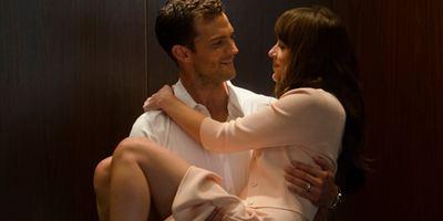 """Der perfekte Mann werden: 7 Profi-Tipps von """"Fifty Shades Of Grey 3""""-Playboy Christian"""
