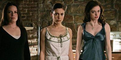 """""""Charmed""""-Reboot: Details zu neuen Figuren enthüllt"""