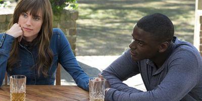 """Exklusiv: """"Get Out""""-Star Daniel Kaluuya wünscht sich eine weibliche Hauptfigur für """"Get Out 2"""""""