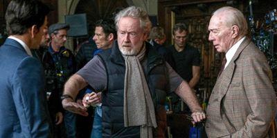 """Zum Kinostart von """"Alles Geld der Welt"""": Die 7 besten Filme von Ridley Scott"""
