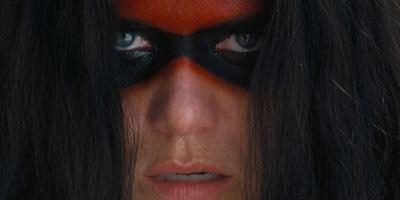 """Keine Gnade in """"Mohawk"""": Deutscher Trailer zum blutigen Western-Action-Horror-Mix"""