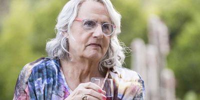 "5. Staffel ""Transparent"" ohne Jeffrey Tambor: Serien-Star ist offiziell raus"