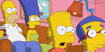 """""""Die Simpsons"""": Ray Liotta spricht den Papa von Barkeeper Moe"""