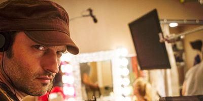 """Robert Rodriguez macht Sci-Fi-Cop-Thriller """"Hypnotic"""""""