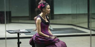 """Zum Start der 2. Staffel von """"Westworld"""": HBO errichtet realen Western-Vergnügungspark"""