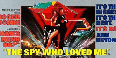 """Er inszenierte """"Moonraker"""" und zwei weitere Bond-Filme: Regisseur Lewis Gilbert gestorben"""