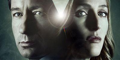 """Neue """"Akte X""""-Fälle für Mulder und Scully ab heute auf ProSieben"""