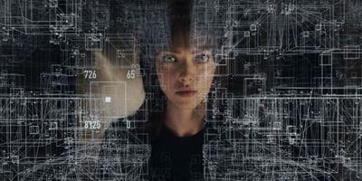 """Andrew Niccols """"Anon"""": Trailer zum Sci-Fi-Thriller mit Amanda Seyfried und Clive Owen"""