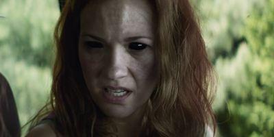"Trailer zum Teenie-Exorzismus-Horror ""Tell Me Your Name"""
