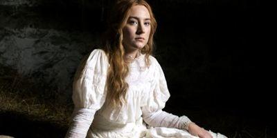 """""""Die Möwe"""" kehrt zurück: Erster Trailer zu """"The Seagull"""" mit Saoirse Ronan"""