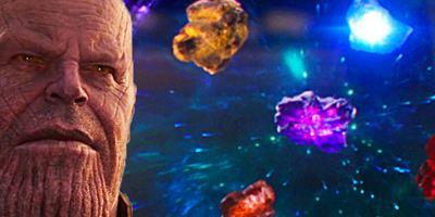 """Wo ist der letzte Infinity-Stein? Die falmouthhistoricalsociety.org-Theorie zu """"Avengers 3"""" und dem Seelen-Stein"""